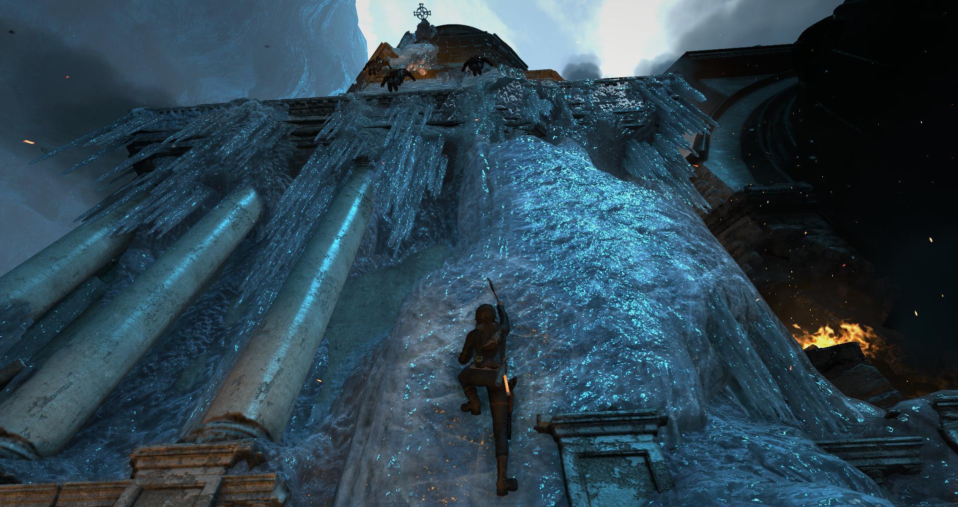 ROTTR65.jpg - Rise of the Tomb Raider