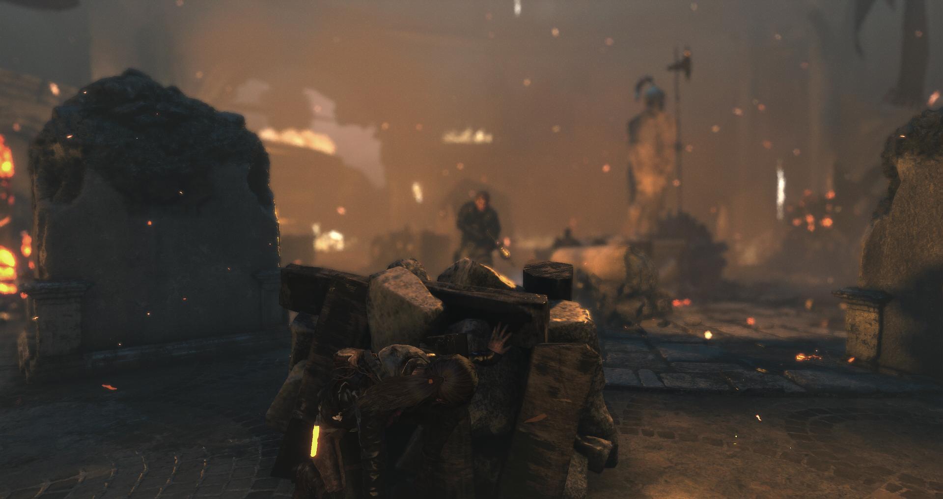 ROTTR68.jpg - Rise of the Tomb Raider