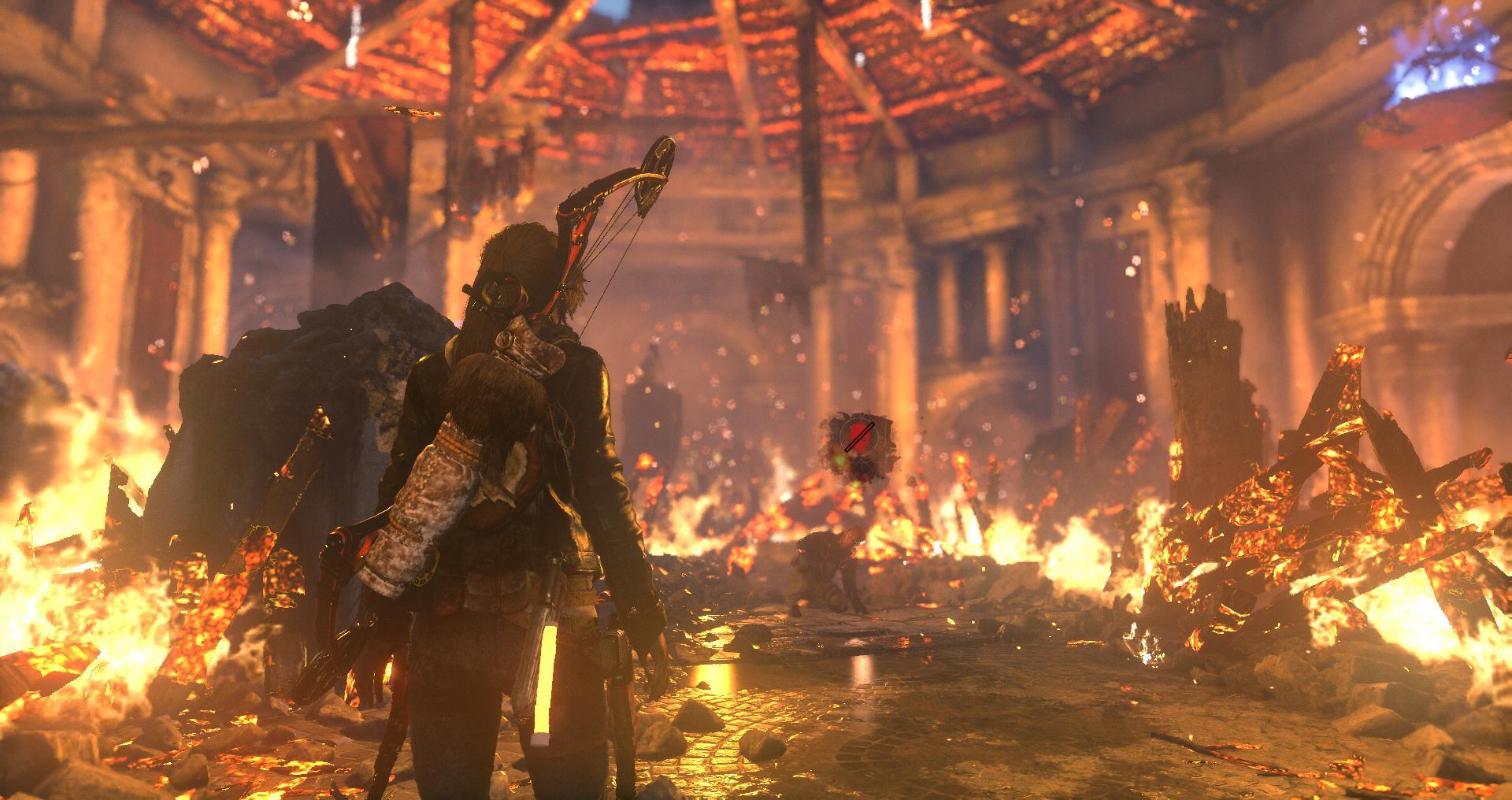 ROTTR69.jpg - Rise of the Tomb Raider