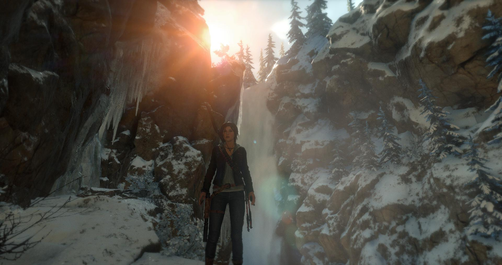 ROTTR71.jpg - Rise of the Tomb Raider