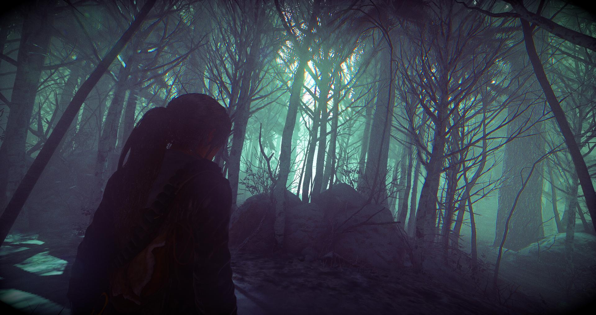 ROTTR72.jpg - Rise of the Tomb Raider