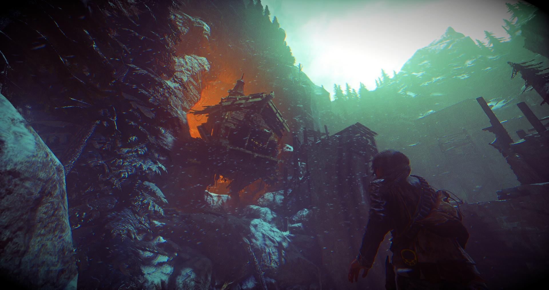 ROTTR73.jpg - Rise of the Tomb Raider