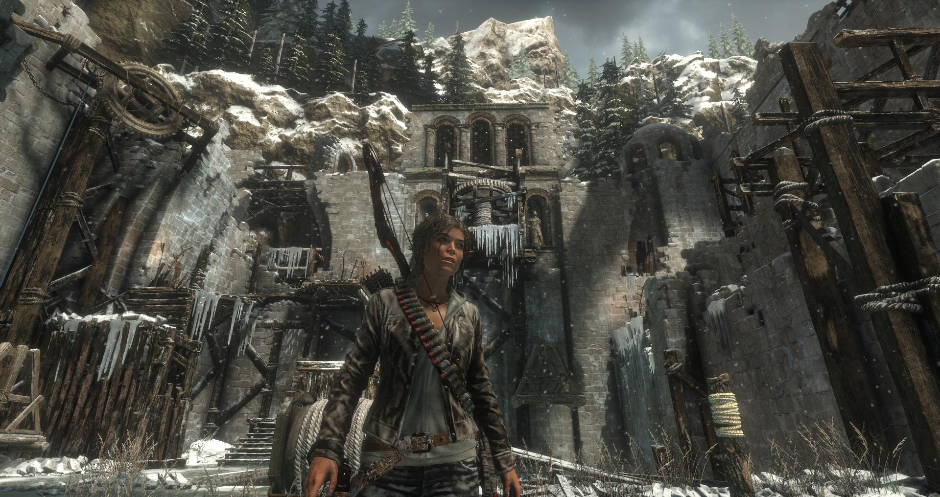 ROTTR74.jpg - Rise of the Tomb Raider
