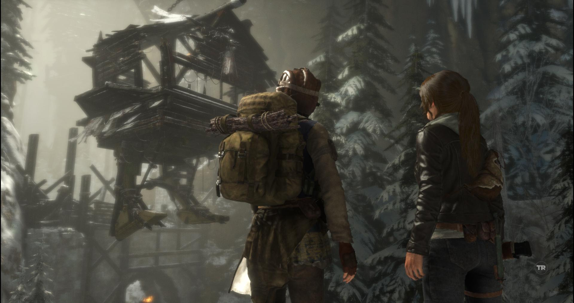 ROTTR75.jpg - Rise of the Tomb Raider
