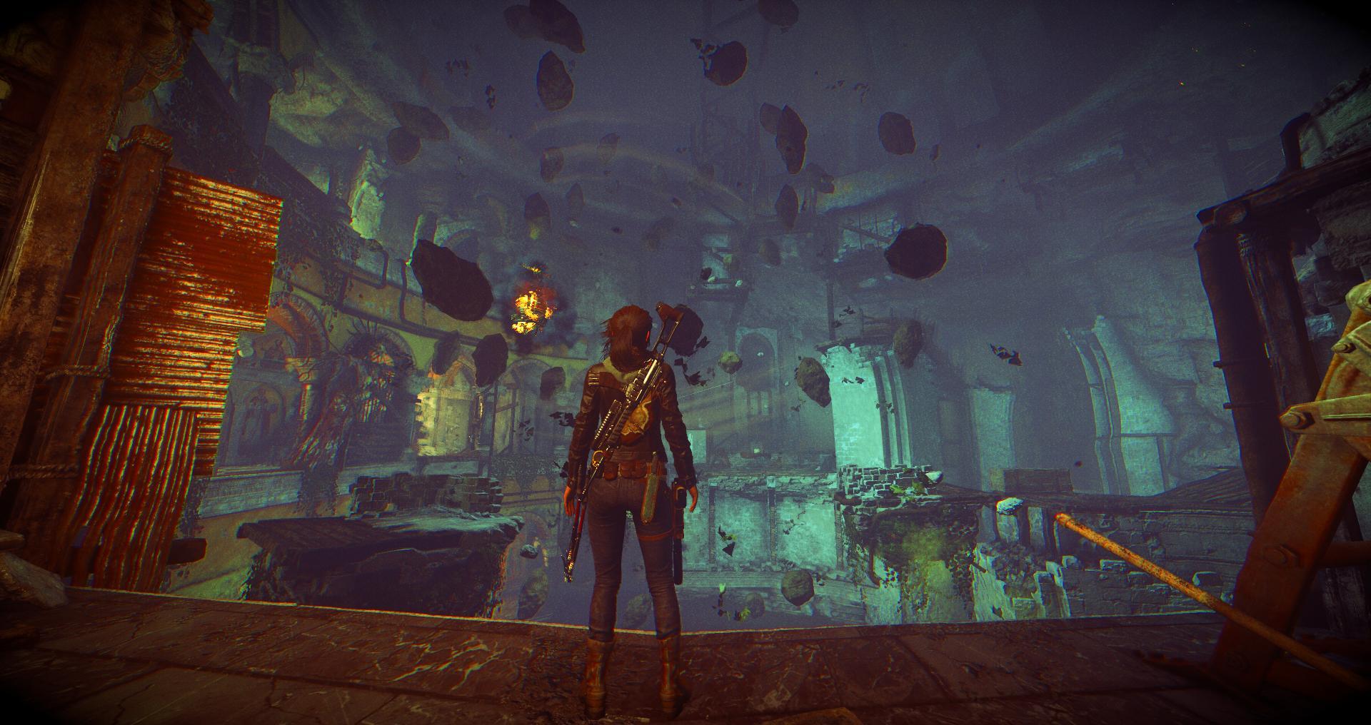 ROTTR76.jpg - Rise of the Tomb Raider