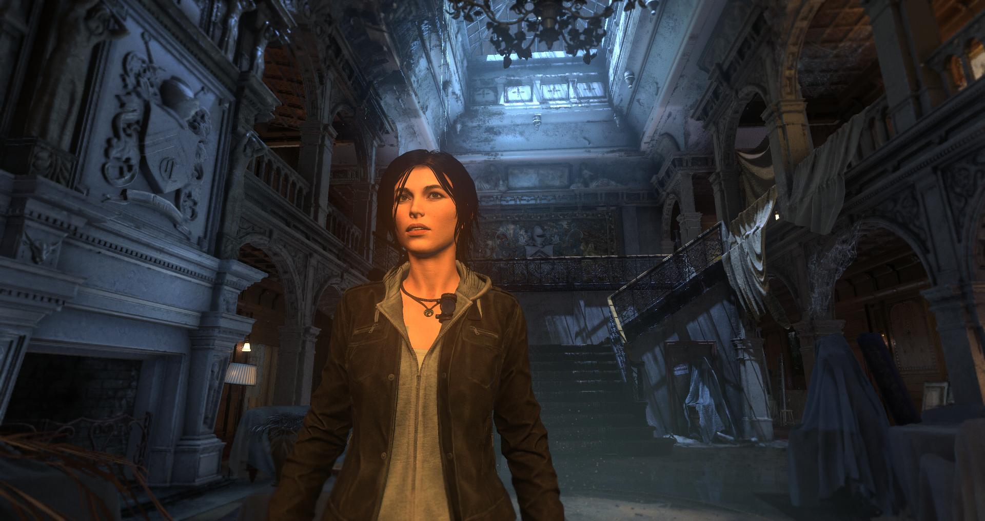 ROTTR79.jpg - Rise of the Tomb Raider