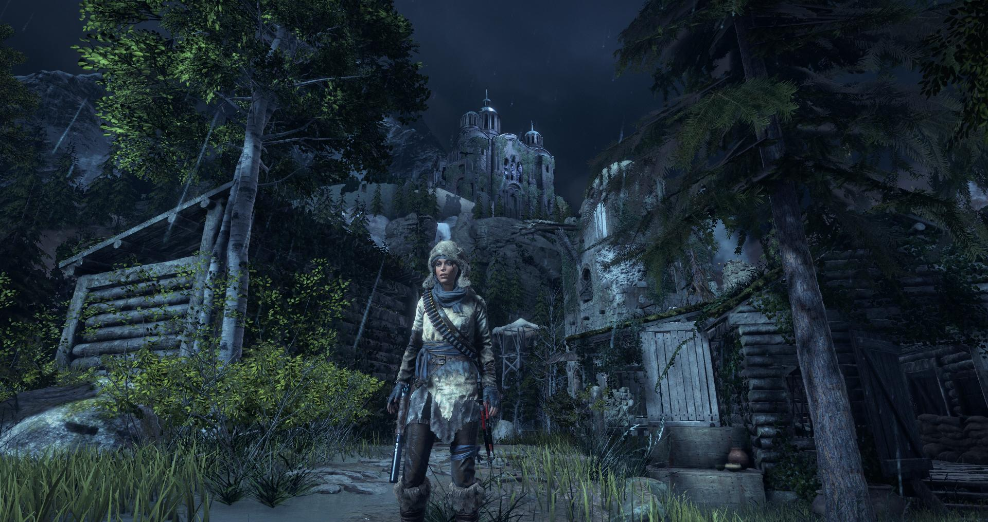 ROTTR80.jpg - Rise of the Tomb Raider