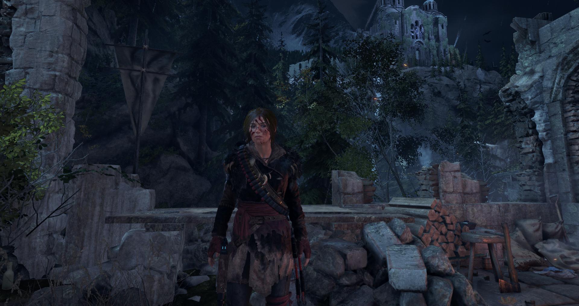 ROTTR81.jpg - Rise of the Tomb Raider