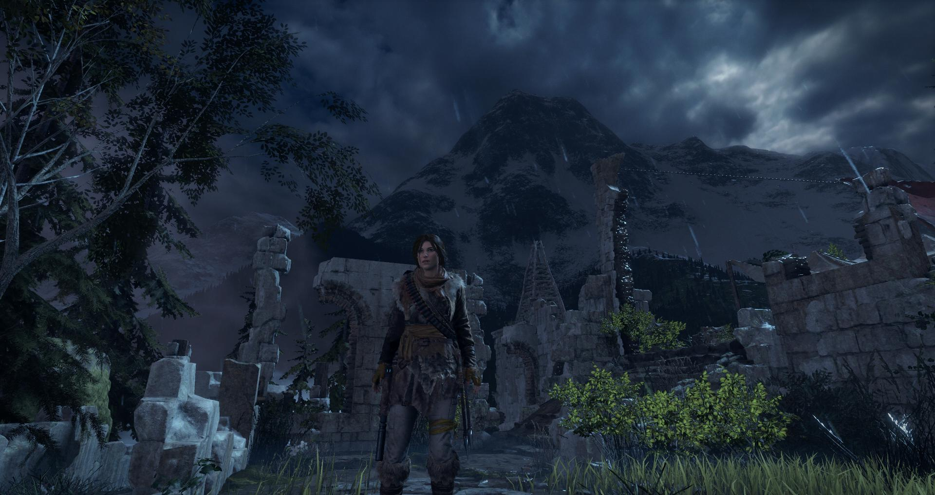 ROTTR82.jpg - Rise of the Tomb Raider