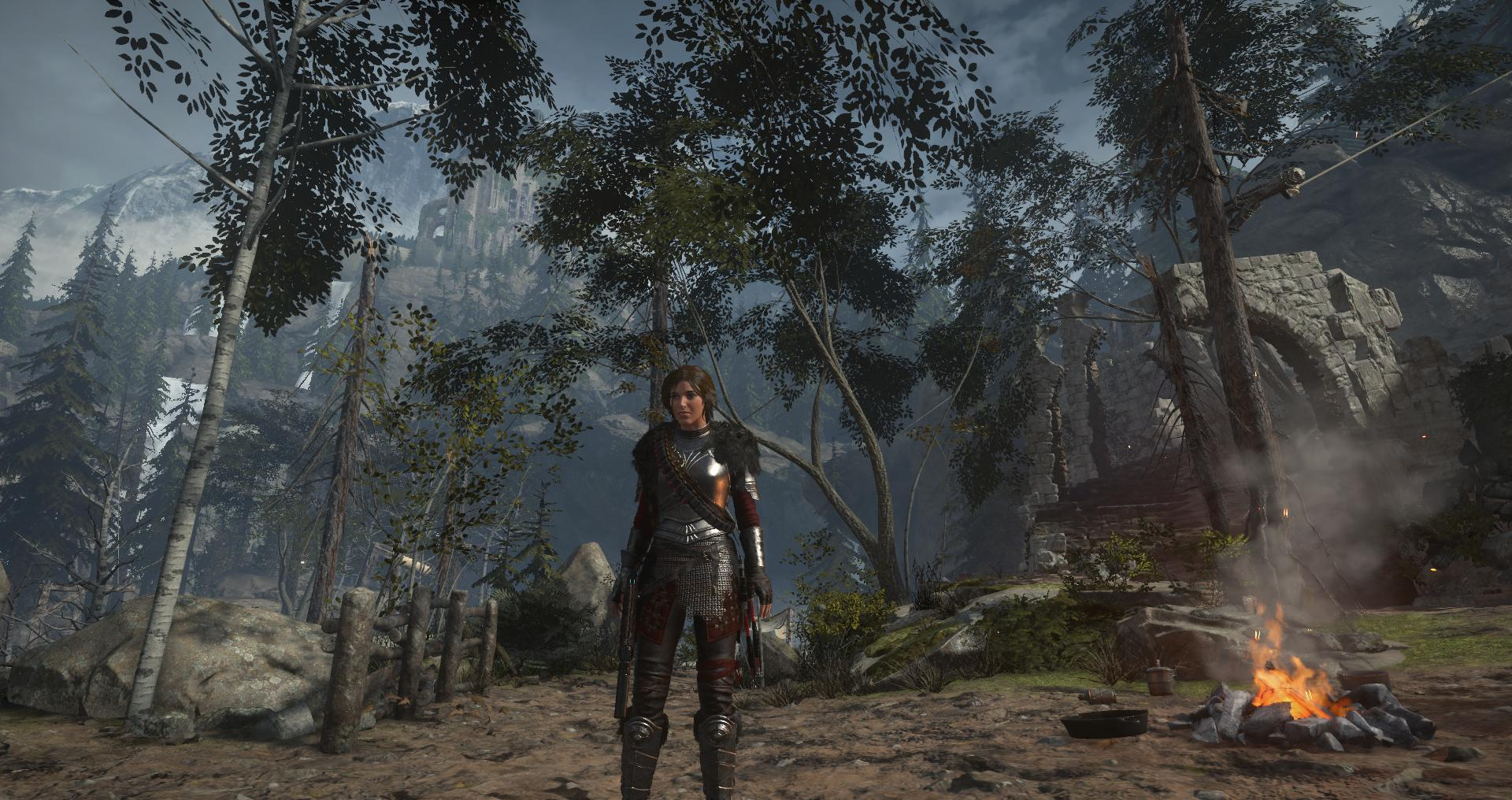 ROTTR83.jpg - Rise of the Tomb Raider