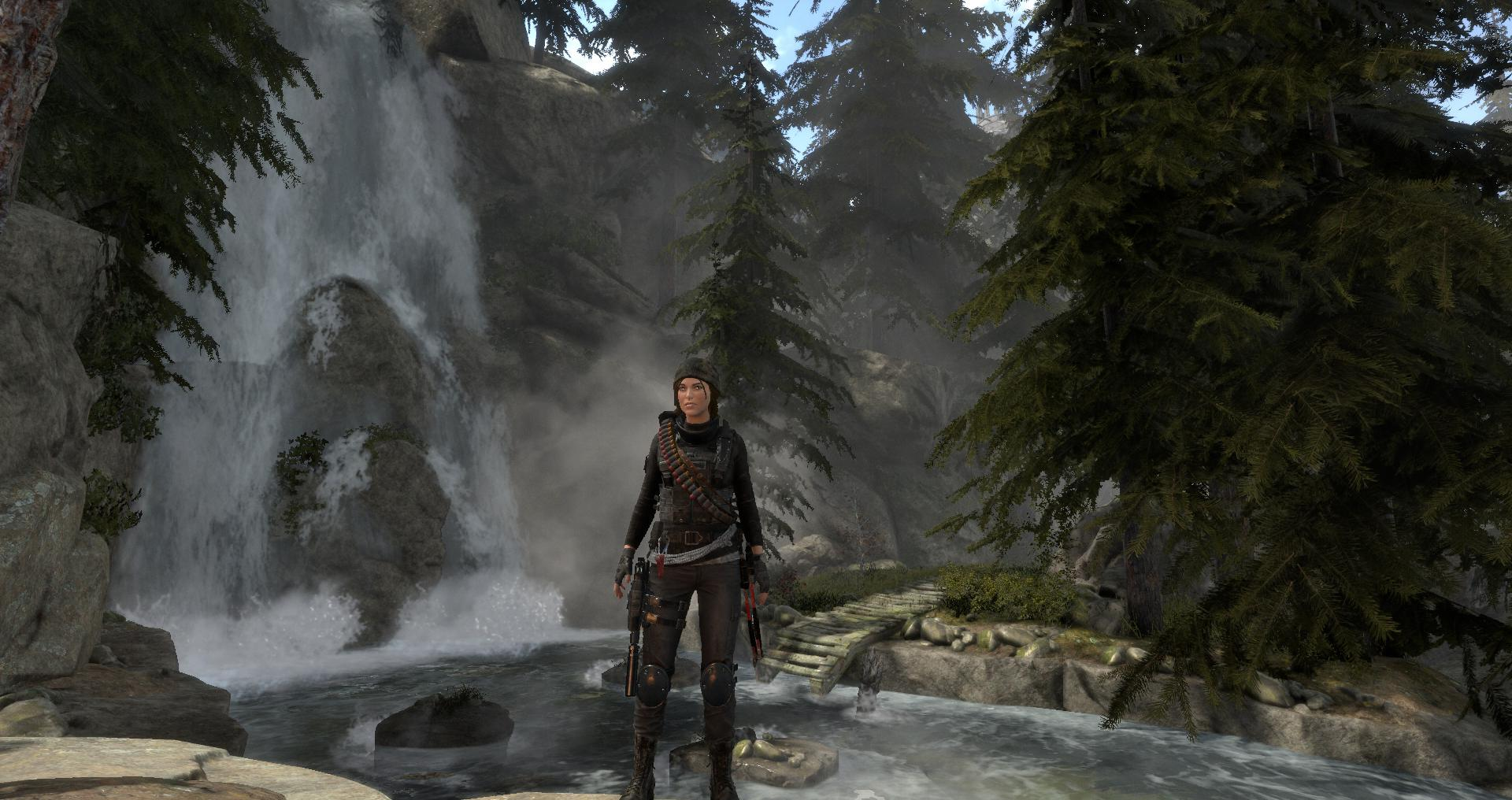 ROTTR85.jpg - Rise of the Tomb Raider