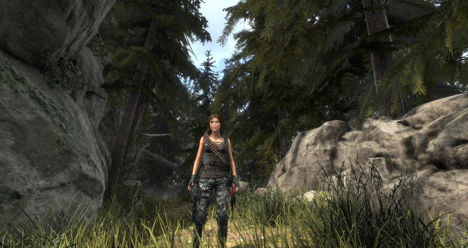 ROTTR86.jpg - Rise of the Tomb Raider