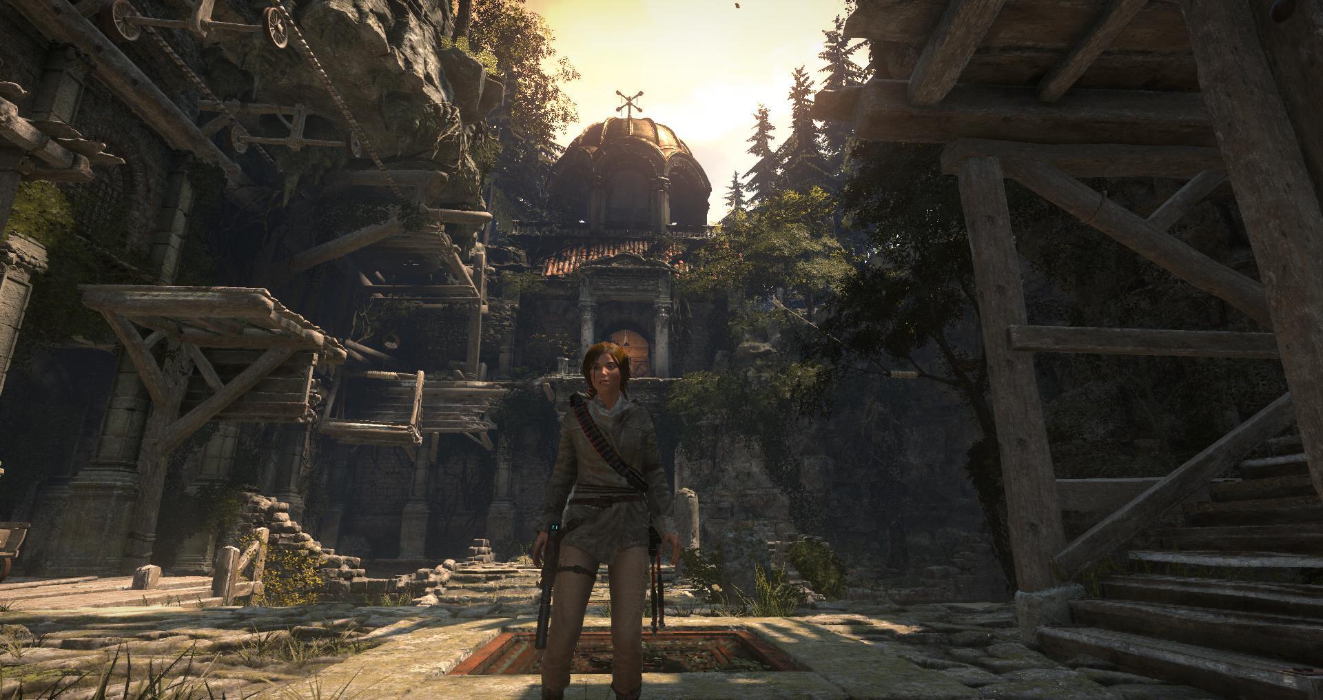 ROTTR88.jpg - Rise of the Tomb Raider