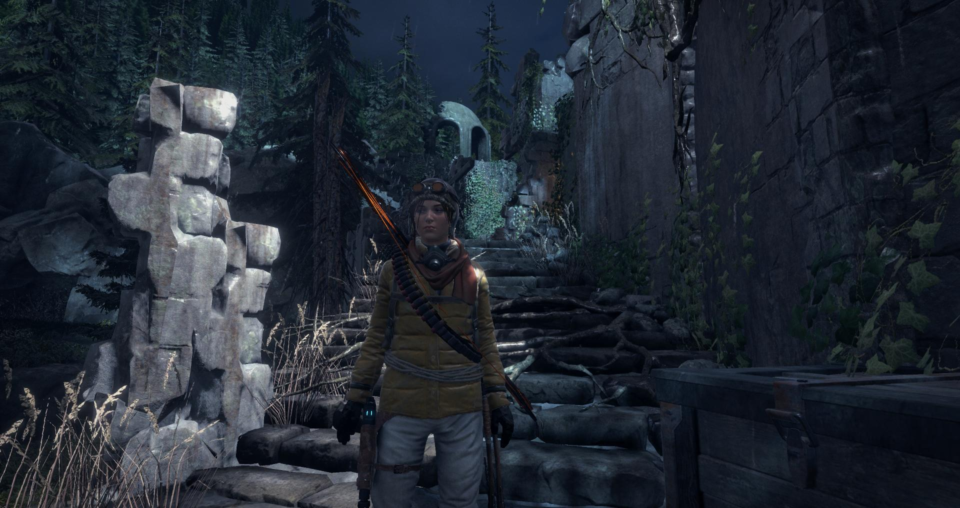 ROTTR89.jpg - Rise of the Tomb Raider