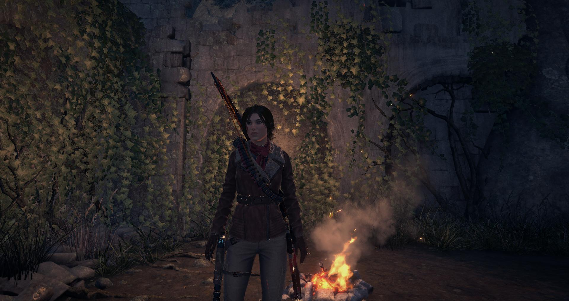 ROTTR90.jpg - Rise of the Tomb Raider