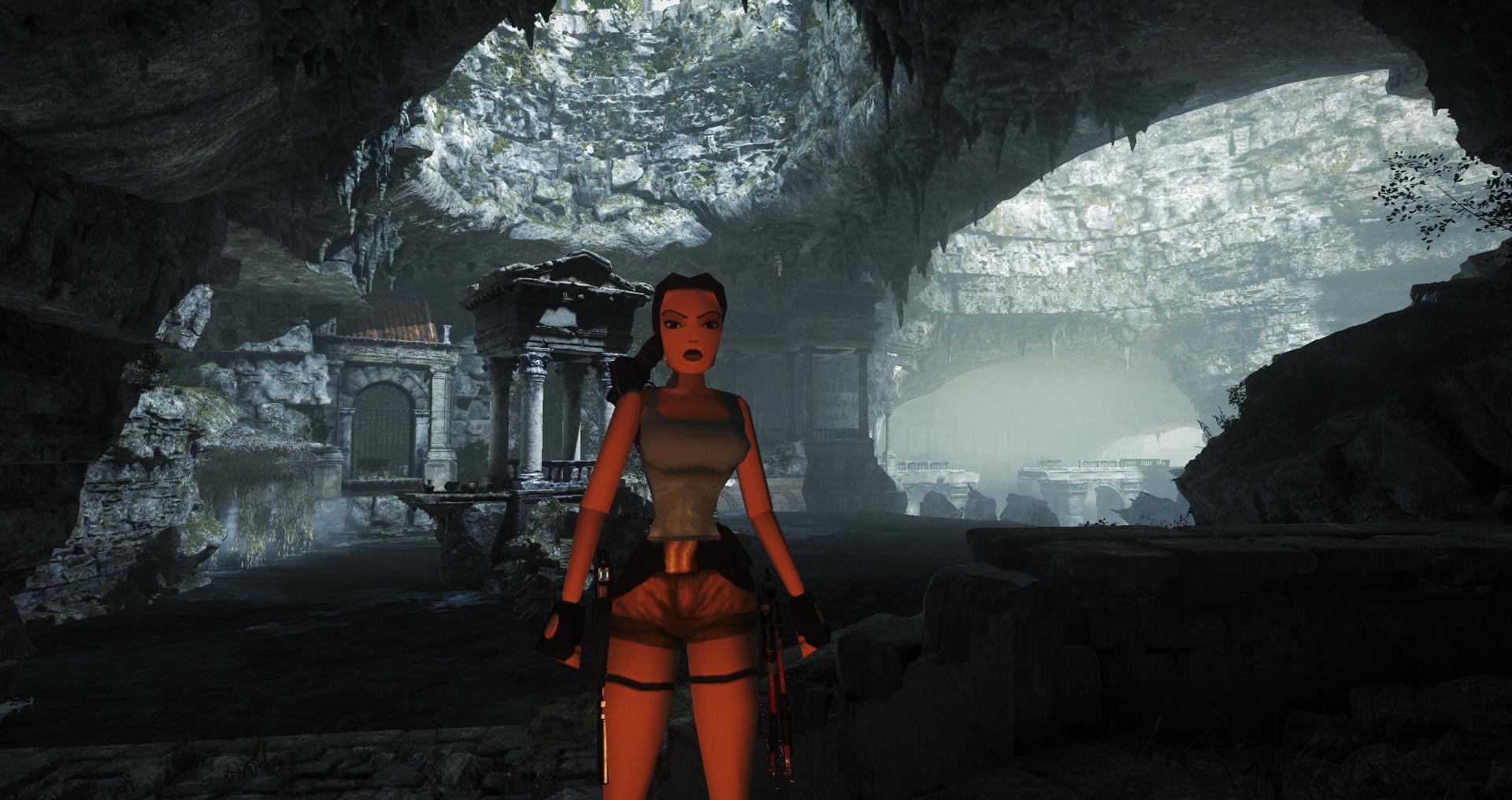 ROTTR92.jpg - Rise of the Tomb Raider