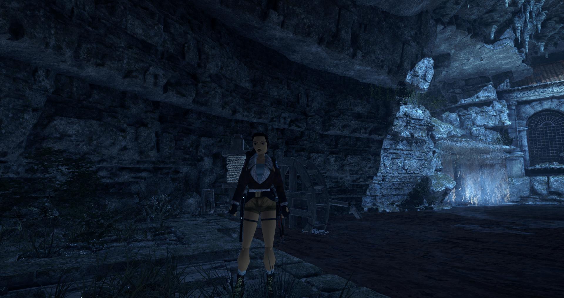 ROTTR94.jpg - Rise of the Tomb Raider