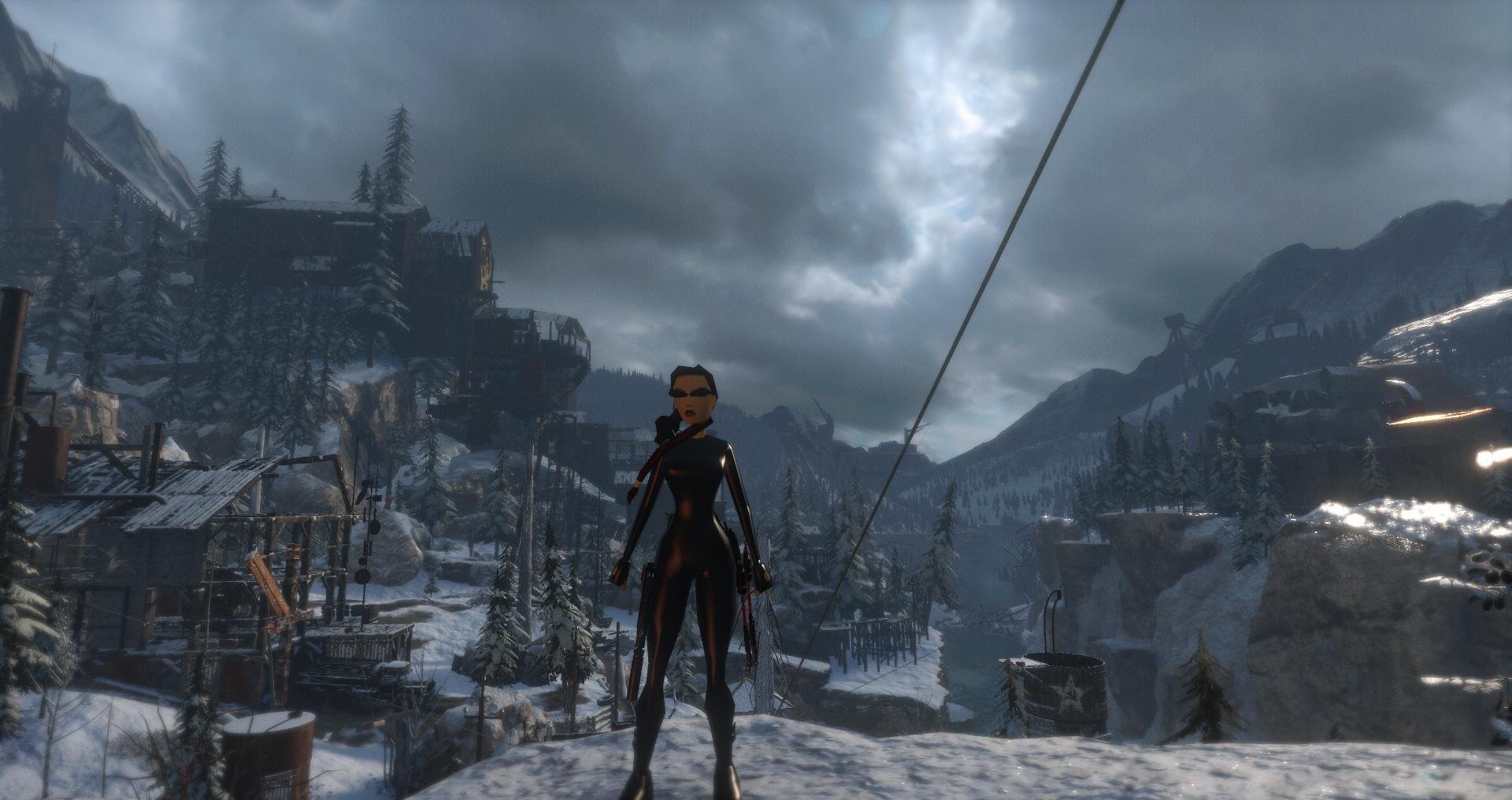 ROTTR96.jpg - Rise of the Tomb Raider