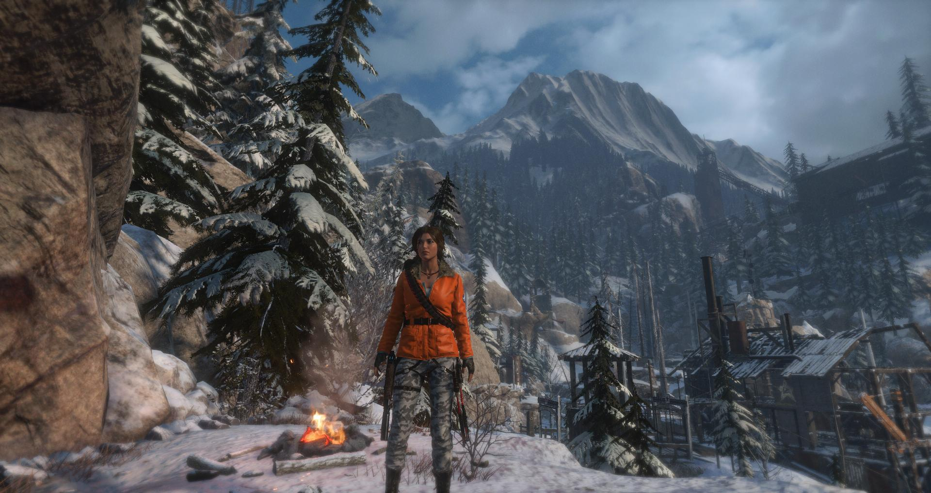 ROTTR97.jpg - Rise of the Tomb Raider