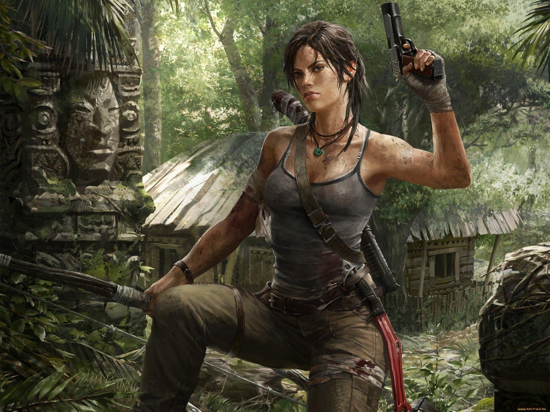 thumb-1920-420710.jpg - Tomb Raider (2013)