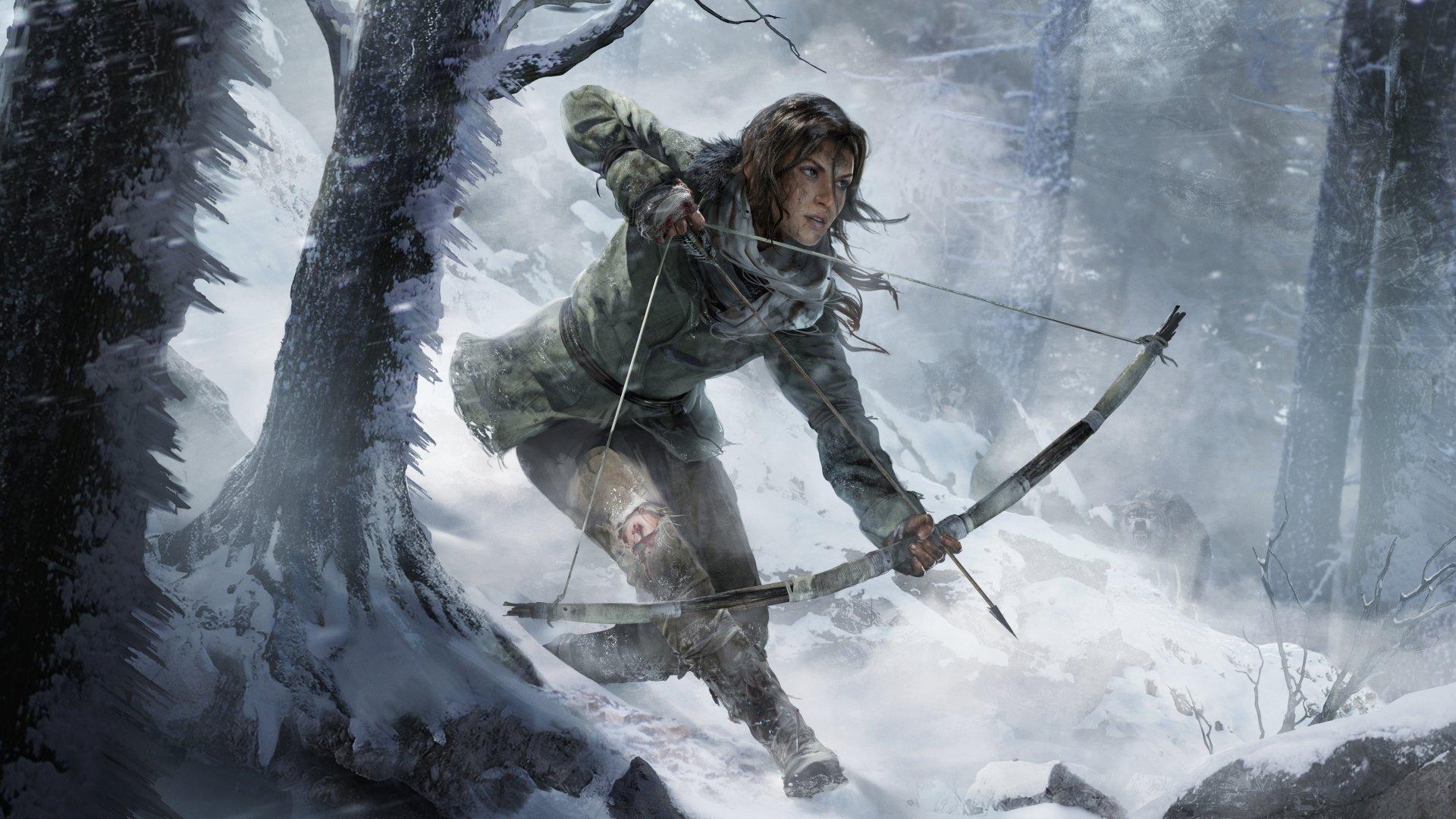 thumb-1920-521938.jpg - Rise of the Tomb Raider
