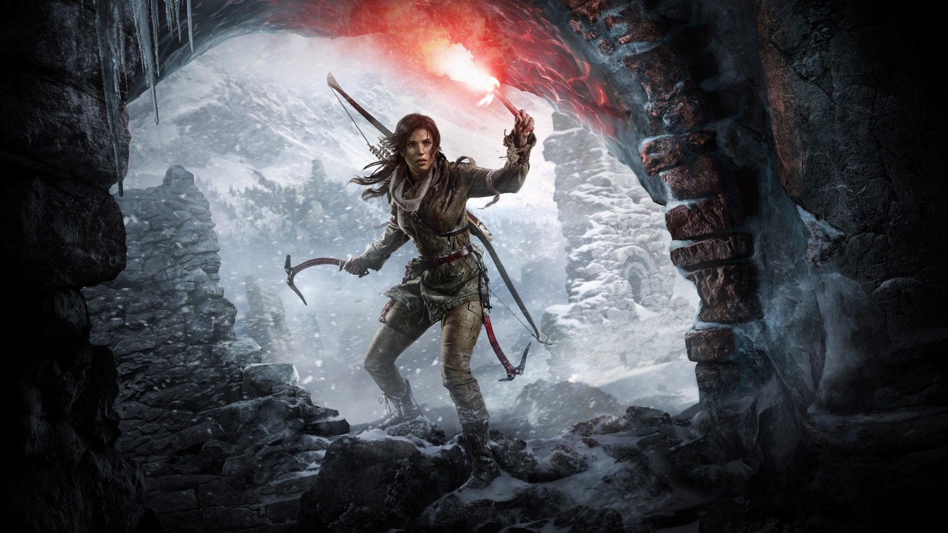 thumb-1920-599037.jpg - Rise of the Tomb Raider