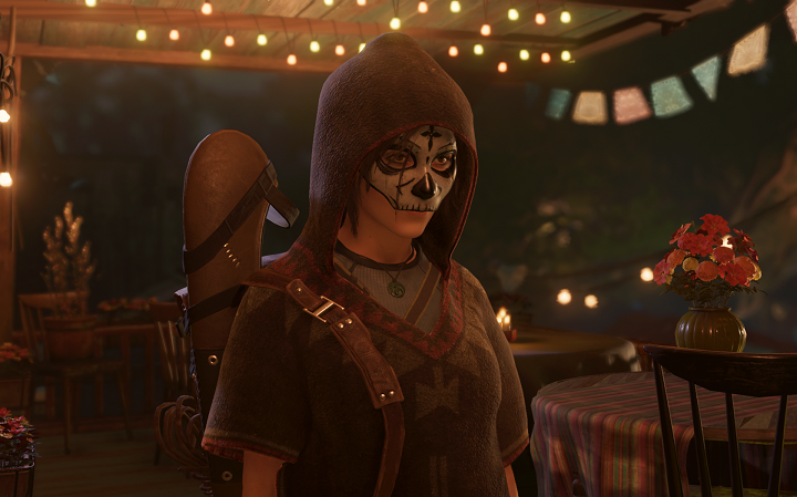 55-shadow-of-the-tomb-raider.png - Shadow of the Tomb Raider