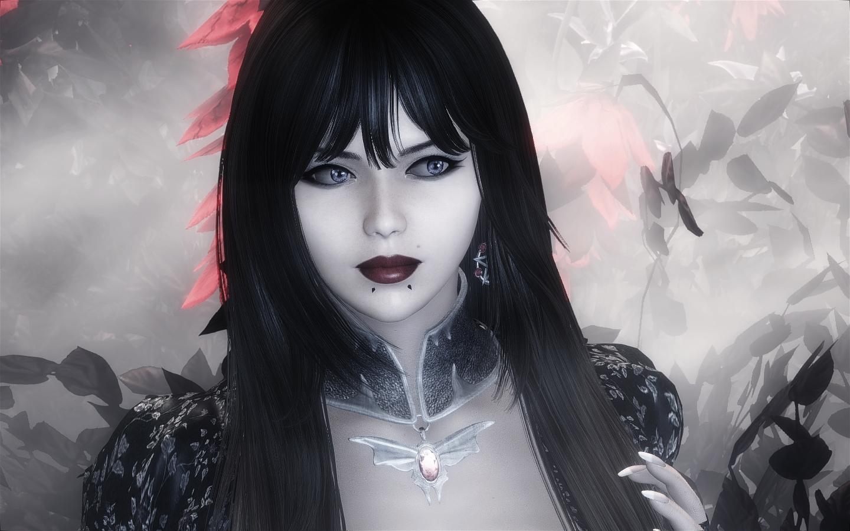 20139052765_d0d0efb449_o.jpg - Elder Scrolls 5: Skyrim, the
