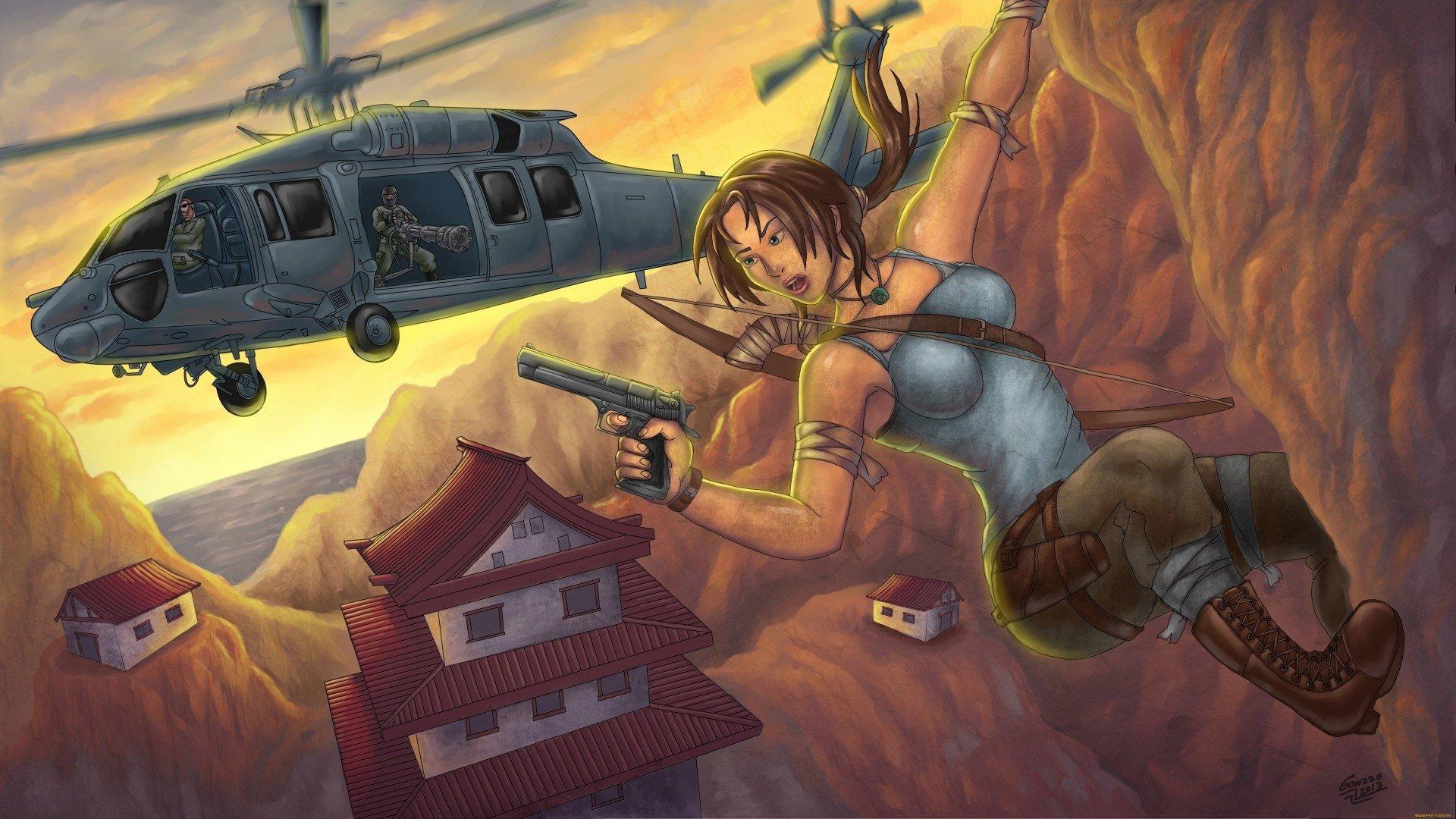 thumb-1920-466257.jpg - Tomb Raider (2013)