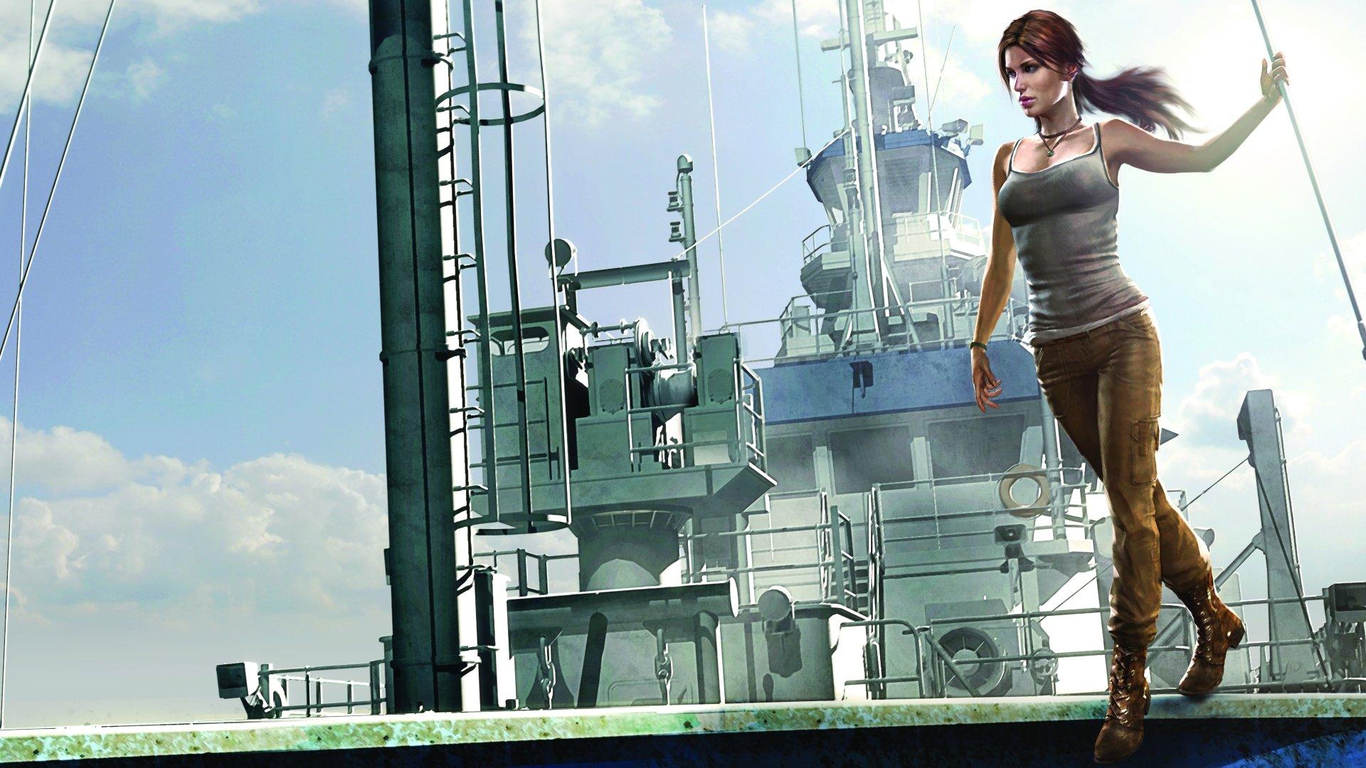 thumb-1920-521941.jpg - Tomb Raider (2013)