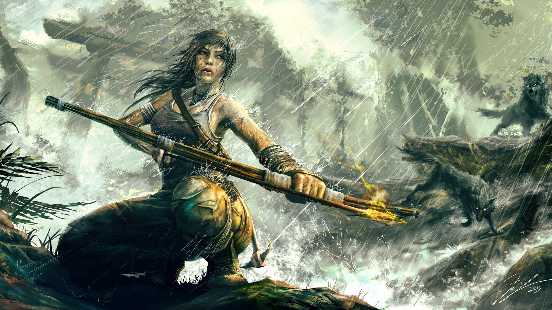 thumb-1920-548905.jpg - Tomb Raider (2013)