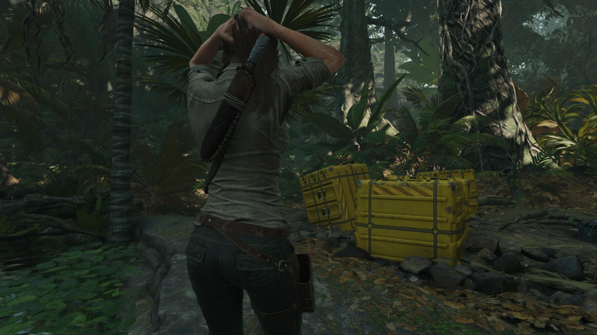 SOTTR 2019-06-06 11-51-08-73.jpg - Shadow of the Tomb Raider Лара Крофт
