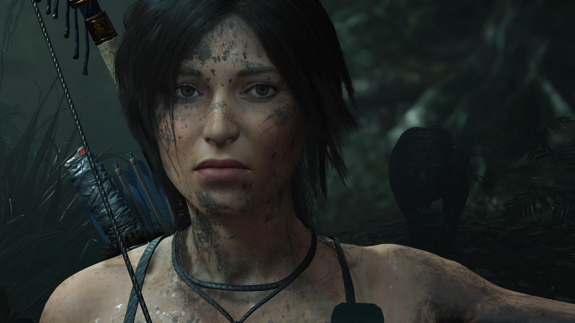 SOTTR 2019-06-06 12-33-47-56.jpg - Shadow of the Tomb Raider Лара Крофт