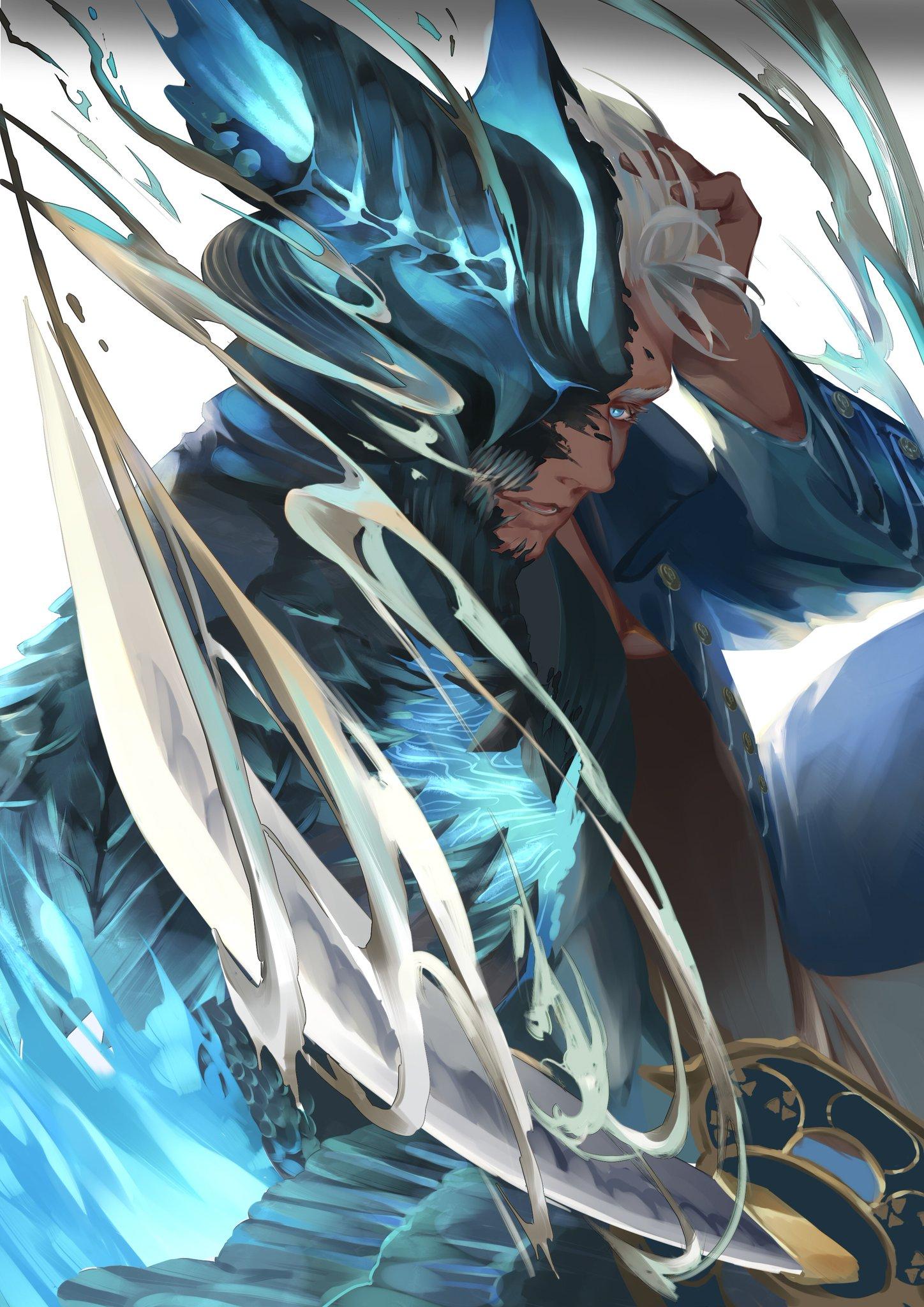 vpA-UFiIjY0.jpg - Devil May Cry 5