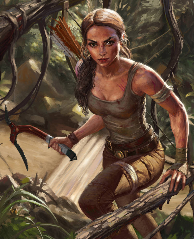 lara_croft_by_nikitanv_dbt76gf-pre.jpg - Tomb Raider (2013)