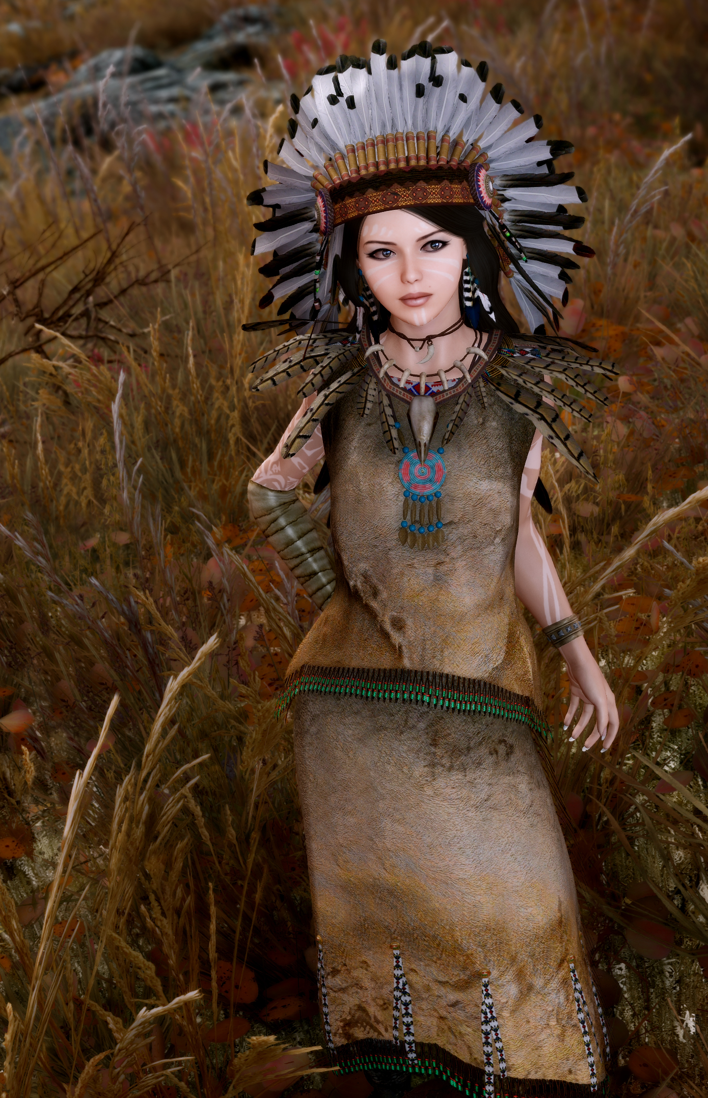 22249248123_07f7a1d50d_o.jpg - Elder Scrolls 5: Skyrim, the