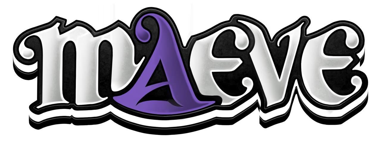 Логотип - Bleeding Edge