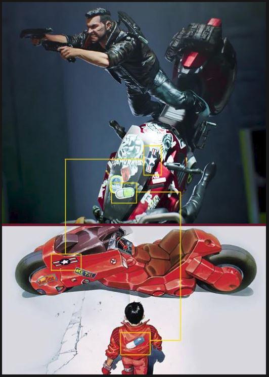 Cyberpunk 2077 1.JPG - Cyberpunk 2077