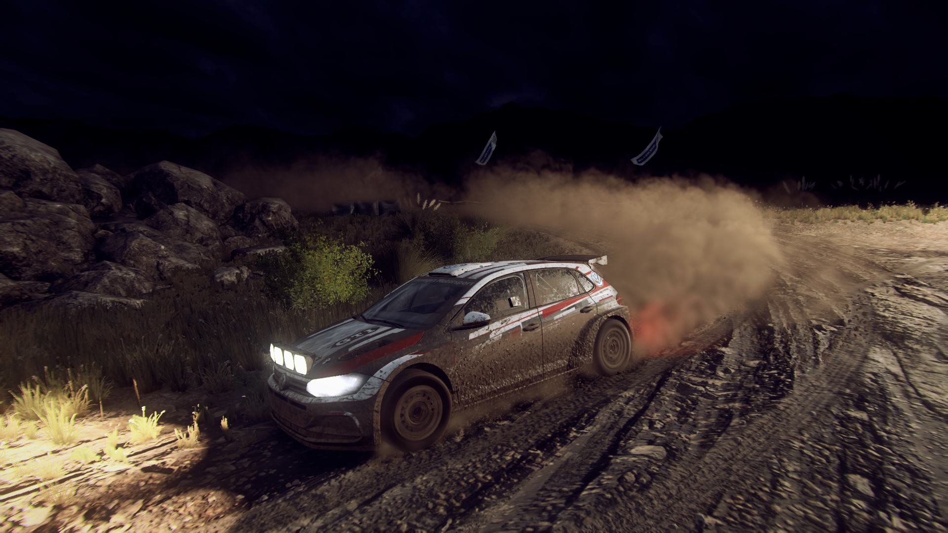 690790_20190608211445_1.png - DiRT Rally 2.0