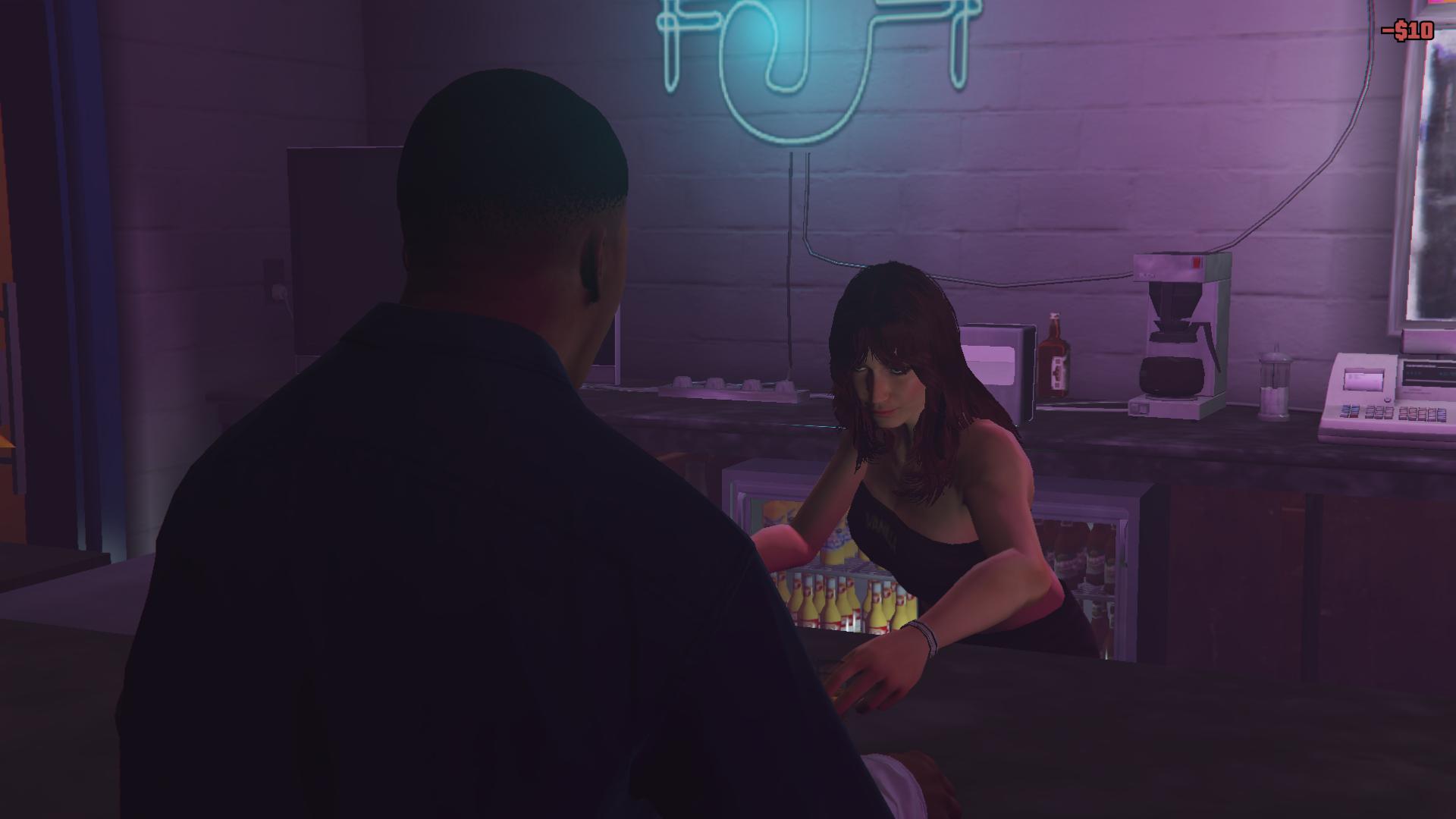 Снимок экрана (12).png - Grand Theft Auto 5