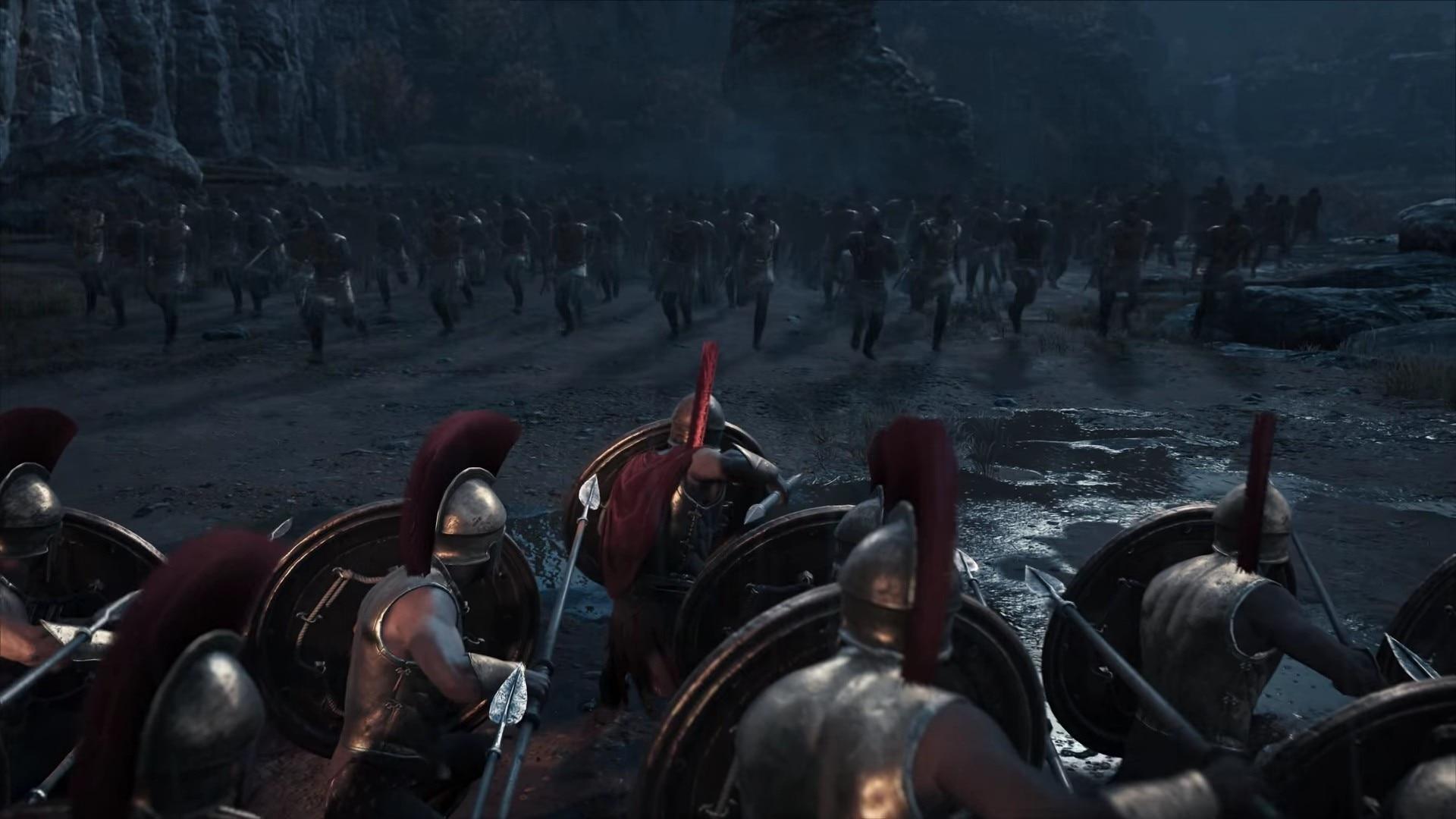 ukjnlik.jpg - Assassin's Creed: Odyssey