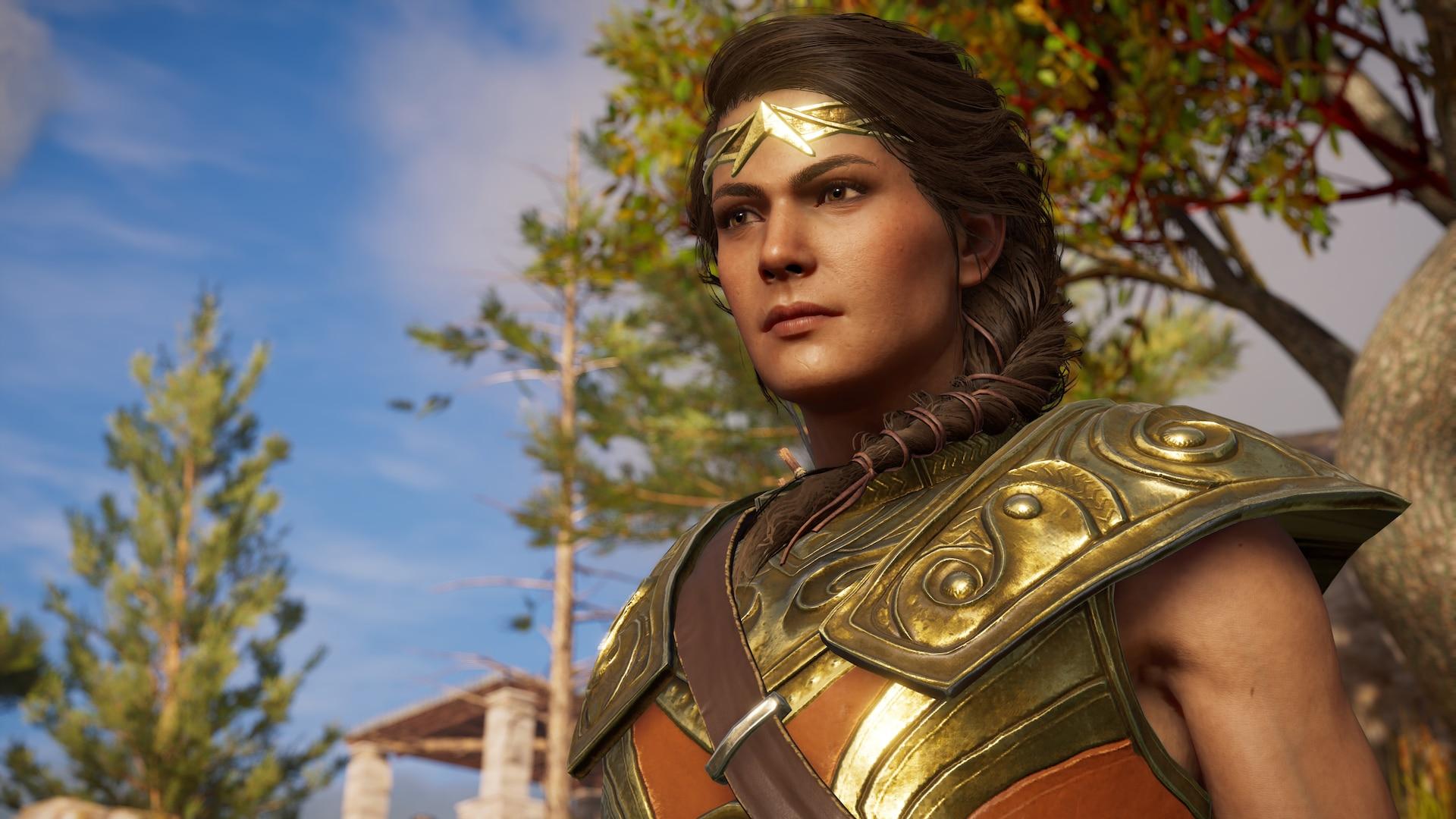 zbkjunkl.jpg - Assassin's Creed: Odyssey