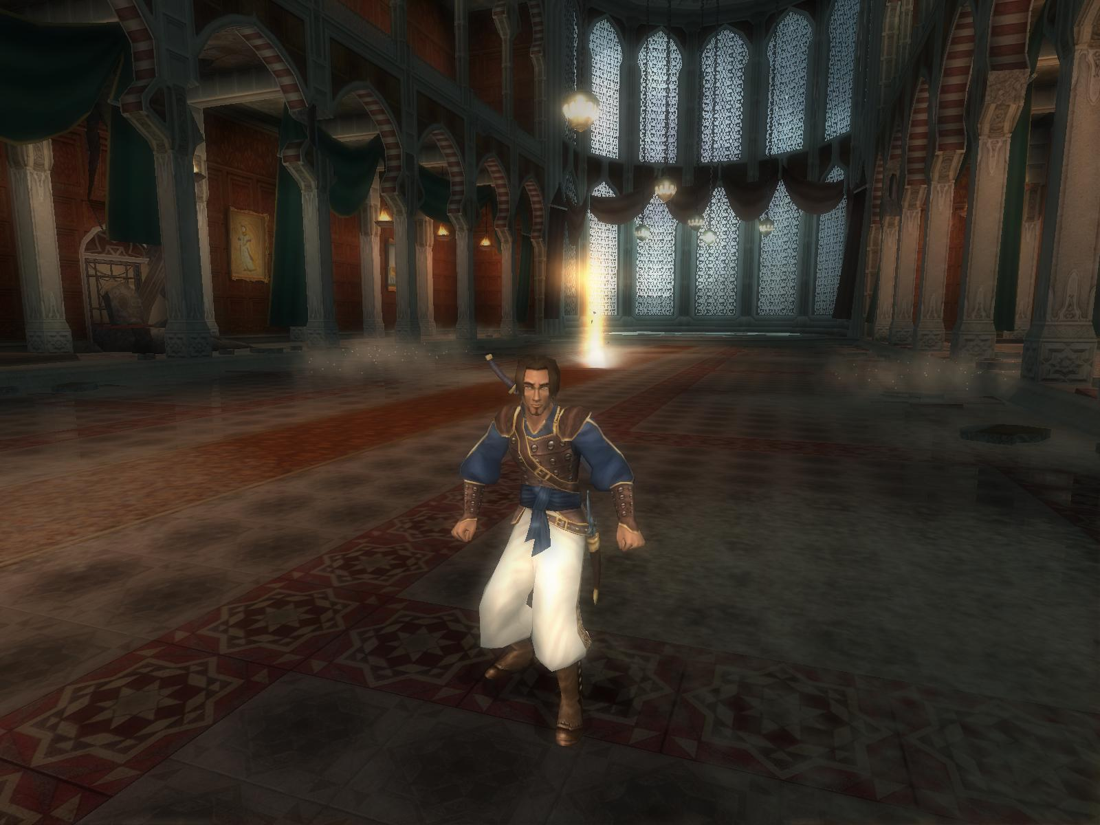 POP 1 (14).jpg - Prince of Persia: The Sands of Time
