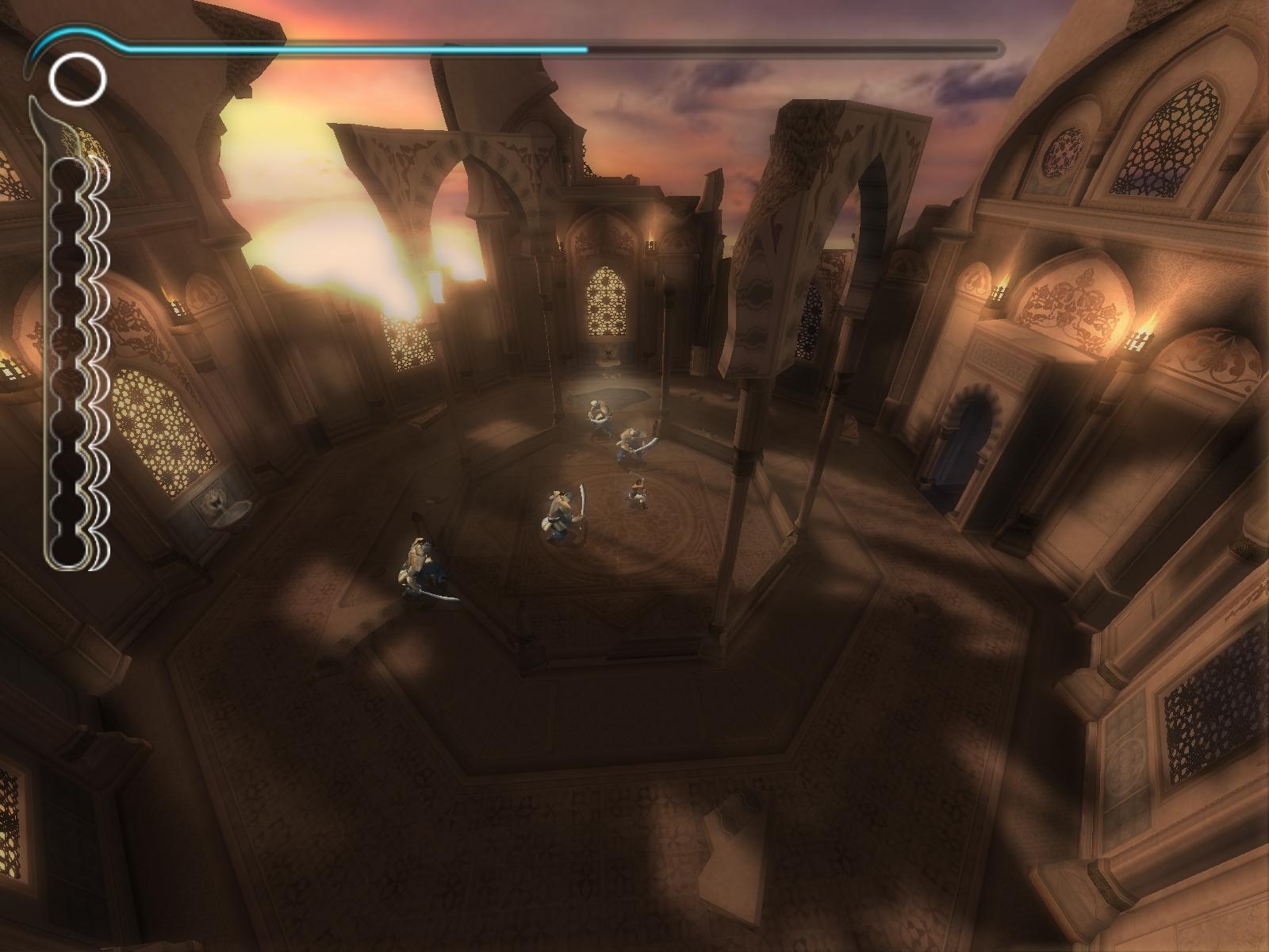 POP 1 (42).jpg - Prince of Persia: The Sands of Time