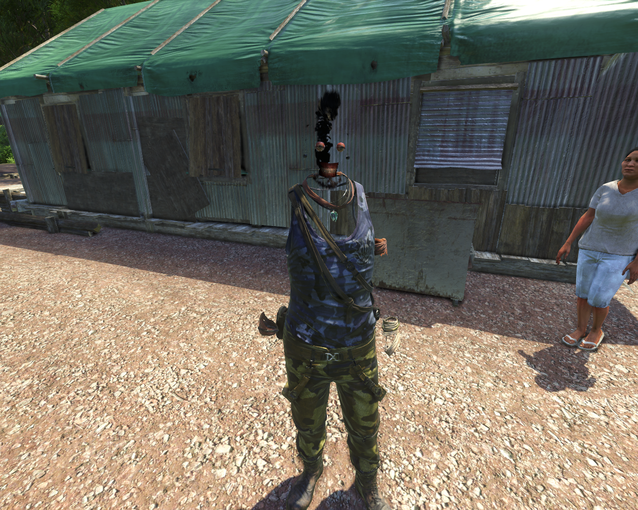 Screenshot0009.png - Far Cry 3