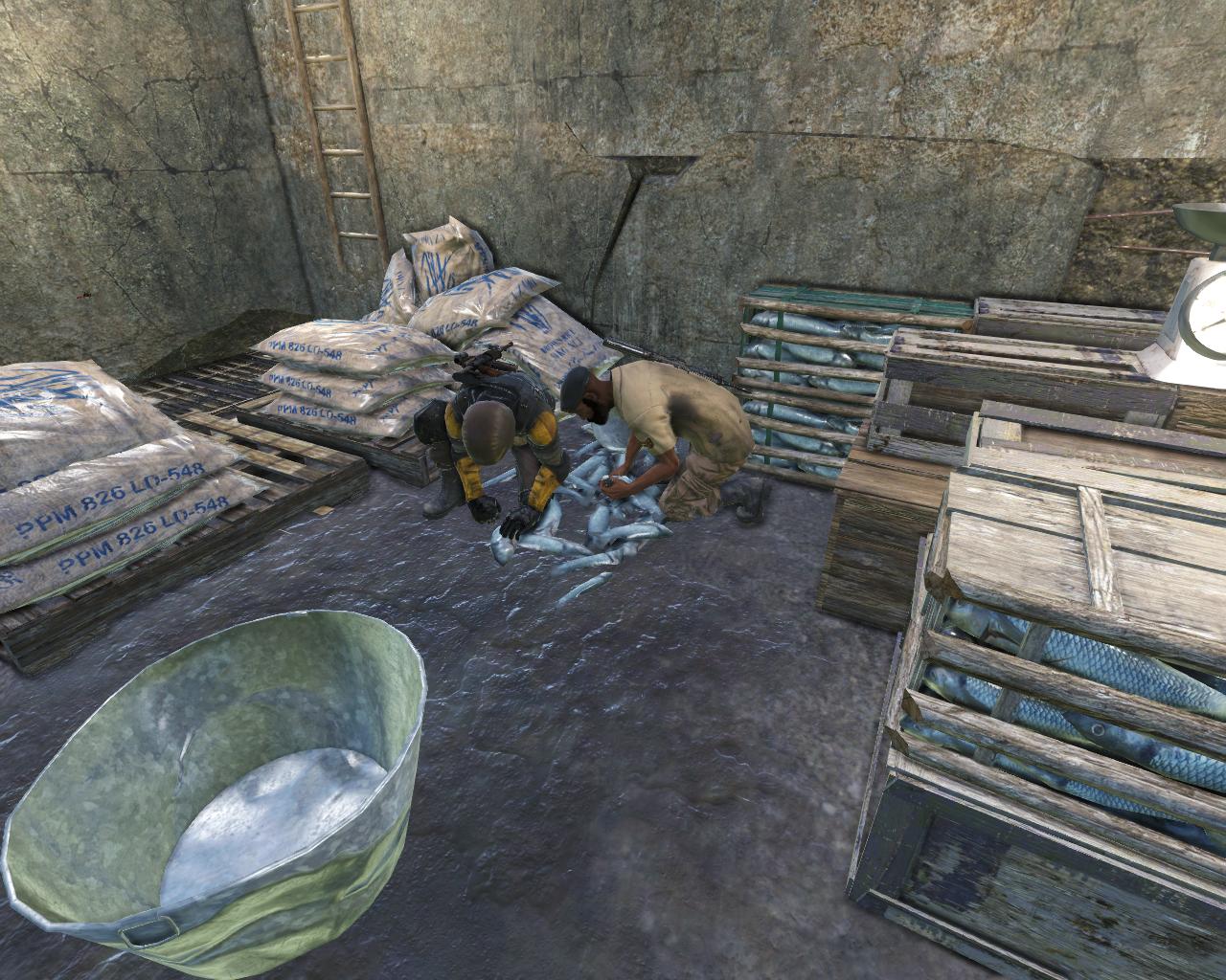 Screenshot0003.png - Far Cry 3