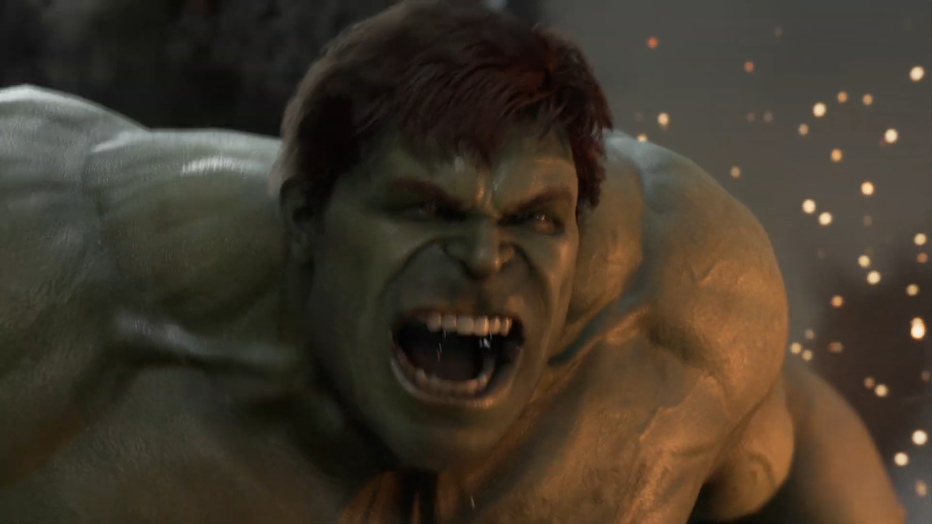 20190615135725.jpg - Marvel's Avengers