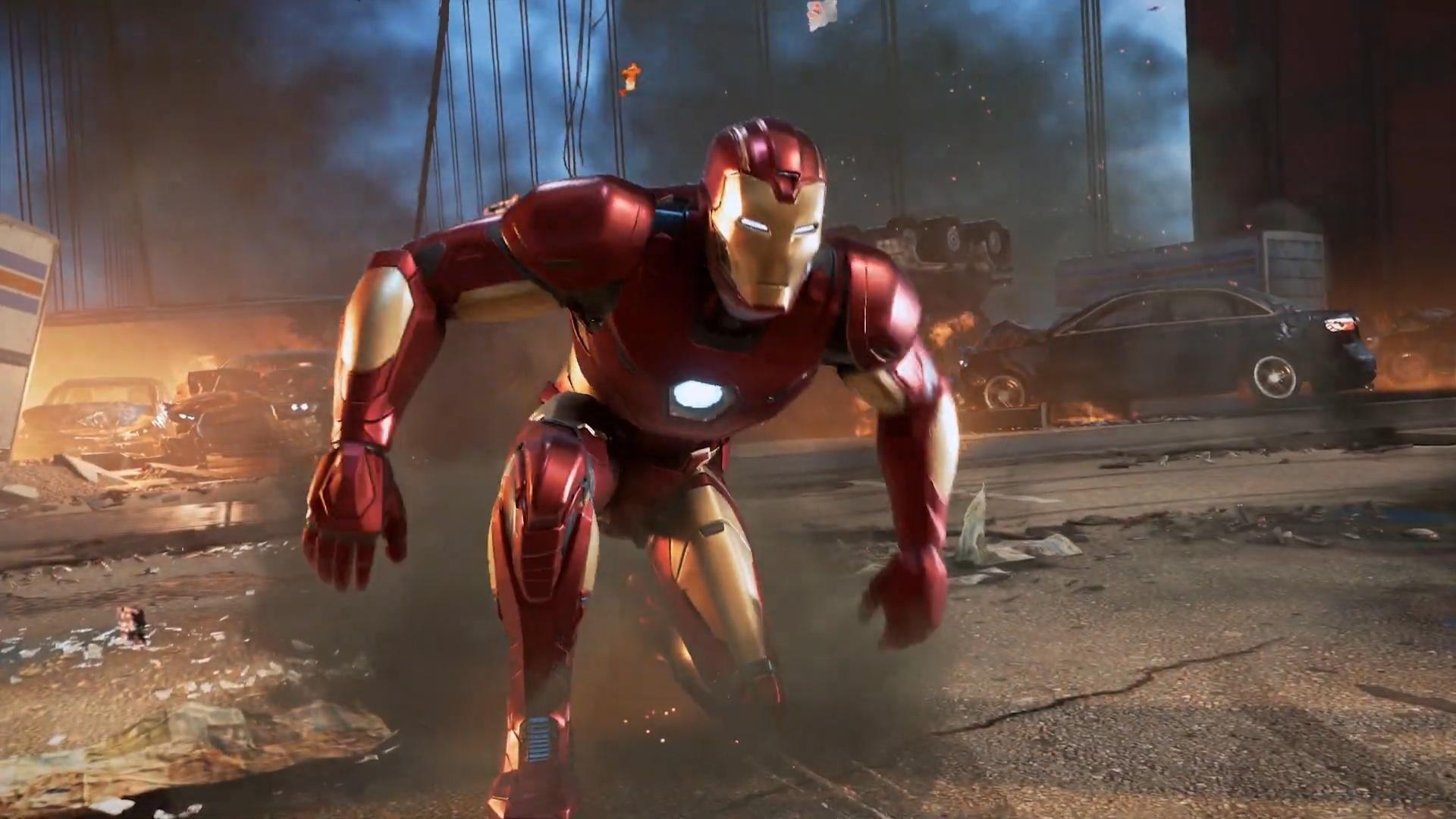 20190615135749.jpg - Marvel's Avengers