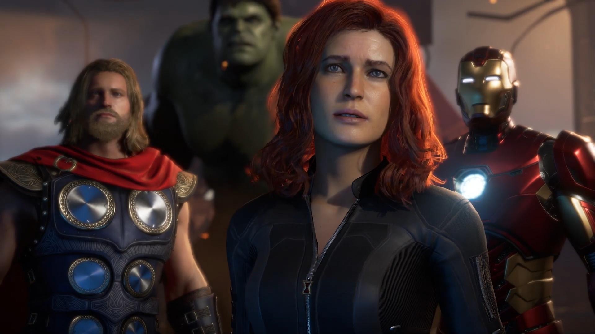20190615135830.jpg - Marvel's Avengers