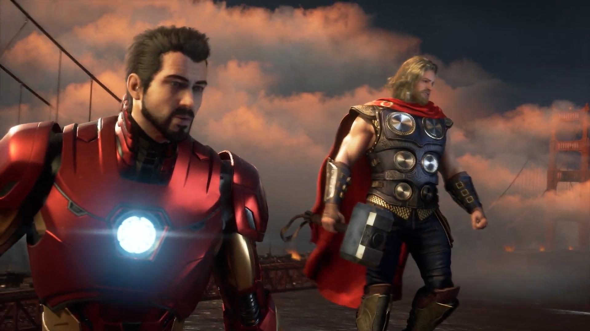 20190615135839.jpg - Marvel's Avengers
